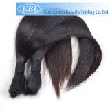 Милый Weave волос, бразильские навальные волосы