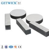 Comprar precio de la fabricación de discos de tungsteno pulido