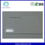 Chinesisches kompatibles Issi 4442, Issi4428 Karte des Kontakt-IS
