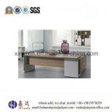 MDF van de Fabrikant van het Meubilair van China Uitvoerend Bureau (1326#)