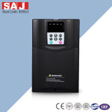 SAJ Three Phase Asynchronous Motors Solar Inverter 0.37-11kW