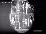 [4كم] نهار [2كم] [نيغت-بتز] [هد] [إيب] ليزر [كّتف] آلة تصوير