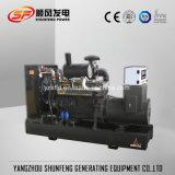 Goedkope Diesel van de Stroom 250kVA 200kw Generator met Motor Deutz
