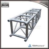 Aluminiumschrauben-Binder-Hochleistungsbinder-System