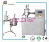 De Mixer/de Granulator van de hoge snelheid voor Farmaceutisch en Chemisch Poeder