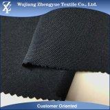 Водонепроницаемый 100% полиэстер 228 t Taslan Саржа из ткани для одежды куртка