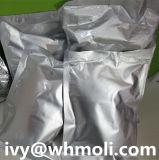 Hoher Reinheitsgrad-Steroid Hormon-Puder Lamivudine Vermittler 134678-17-4