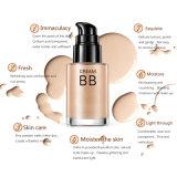 Soins de la peau nue composent Foundation de BB de la crème