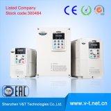 Chinas breitestes Reichweite variables Frequenz-Laufwerk 0.4 des Wechselstrom-Laufwerk-VFD VSD zu 3000kw