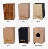 [وهولسل بريس] عادة بالغ خشبيّة [كجون] طبع صندوق لأنّ عمليّة بيع