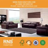 2017卸売のホーム家具の居間1+2+3デザインソファー665#