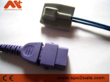 Kompatibler Invacare 3300nv SpO2 Fühler, dB9