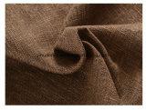 A roupa espessadas Sofá tecido, tecido de Cortina da janela flutuante Pano Mat, Sofá, tecido de Cortina de tecido feito a pedido.