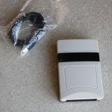 Máquina shortrange do leitor da freqüência ultraelevada do leitor do leitor Desktop RFID da freqüência ultraelevada de RFID