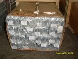 Perfiles de aluminio/de aluminio de la protuberancia para la puerta