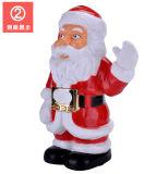 Диктор Bluetooth шаржа самого лучшего продавеца беспроволочный миниый с карточкой TF поддержки радиоего FM для подарков рождества