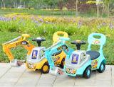 Baby Carr spielt neues Modell 2017 für Baby-Batterie-Auto-elektrischen Baby Quadricycle Baby-Gabelstapler