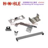 Het Stempelen van het aluminium/van het Roestvrij staal/van het Metaal Deel