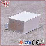 Aluminiumlegierung-Produkt für Fenster-Schiebetür (A43)