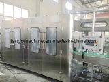 Автоматическая Бачок жидкости для очистки воды машина с Система водоподготовки