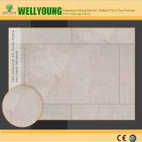 Belüftung-blockierenfußboden-Fliesen für Badezimmer-Wand-Fliesen
