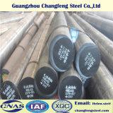 Prodotti siderurgici rotondi forgiati della barra 1.2316