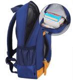 Schoolbag шаржа детей корейского типа Schoolbag детсада мешка школы подгонянный логосом 5-Year-Old