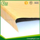 Laminado decorativo del Formica/Sunmica Laminateds/laminado de la alta presión