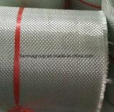 Tissus nomades tissés par fibre de verre d'E/C-Glass