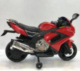 elektrische Motorrad-Fahrt der Kind-6V auf Auto-Spielzeug