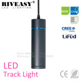 LED-Spur, die bewegliche LED-Spur-Pendent Licht beleuchtet