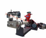 Un an de garantie Hot Sale SGS Vente de machines de recyclage des déchets en plastique