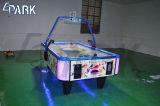 硬貨によって作動させるBobiの空気ホッケー表のアーケード機械