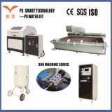 Px 5m*2m CNC de Scherpe Machine van de Straal van het Water