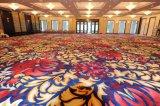 Ручной работы ковры шерстей китайское супер