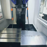 Mt52dl Siemens-System CNC High-Precision Drilling and Milling Machinery