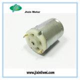 R370 Electrodomésticos 8-32V motor CC