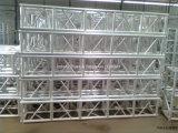 300X300mm 알루미늄 삼각형 Truss 세그먼트 (ITSC-BT30)