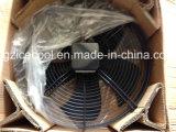 Moteur de ventilateur axial de condensateur de refroidisseur d'air de chambre froide Ywf4e-450