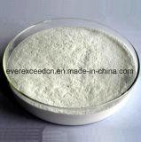 Сульфат хондроитина ранга поставкы изготовления фармацевтический