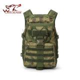 X7 d'assaut de combat tactique militaire sac sac à dos Sac à dos pour le sport de plein air