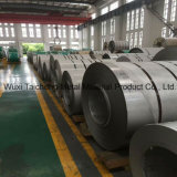 SUS430f 1.4104stainless Steelplate/prodotti siderurgici/bobina della striscia acciaio inossidabile/acciaio inossidabile