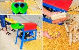 Высокая эффективность экспорта на заводе домашних хозяйств и сельскохозяйственных используйте сухой кукурузы молотилка недомолота