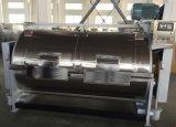 Profissional 15kg ao preço da máquina de lavar do hospital 300kg bom