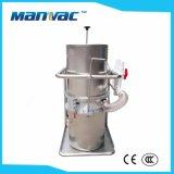 aspirateur industriel de l'acier inoxydable 2.2kw fabriqué en Chine