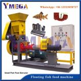 セリウムの販売のための公認のアクアリウムの魚食糧製造所機械