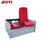 Jy-706望遠鏡の特別観覧席の観覧席の引き込み式の座席システム