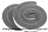 Todos los trabajos de la cinta de la esponja de la PU de la máquina de la talla zapatos de 30m m x de 10m m