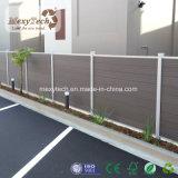 Fabricant de Clôture et Terrasse en Bois Composite