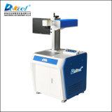 Dekcel 20W/30W/50W/70W/100W 금속 조각 섬유 Laser 표하기 기계